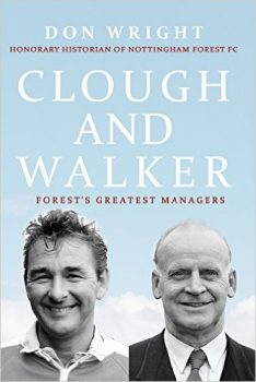 clough-and-walker-book