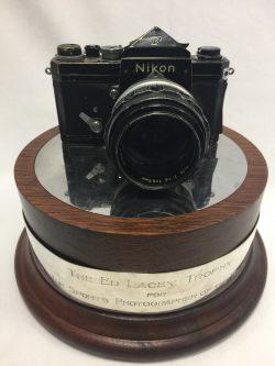 Tylersky web camera 02