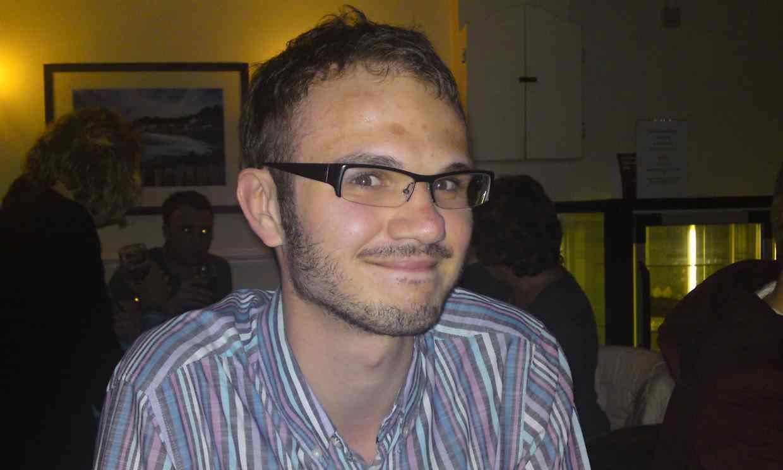 Diabetes fund-raiser in memory of Lucas