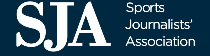 SJA defer membership renewal fees and offer free new membership