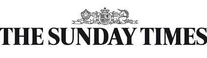 Five out at Sunday Times including long-serving sports editor Alex Butler