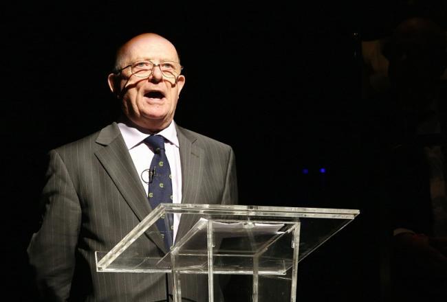 Veteran cricket journalist reveals Brian Close treasure trove of letters