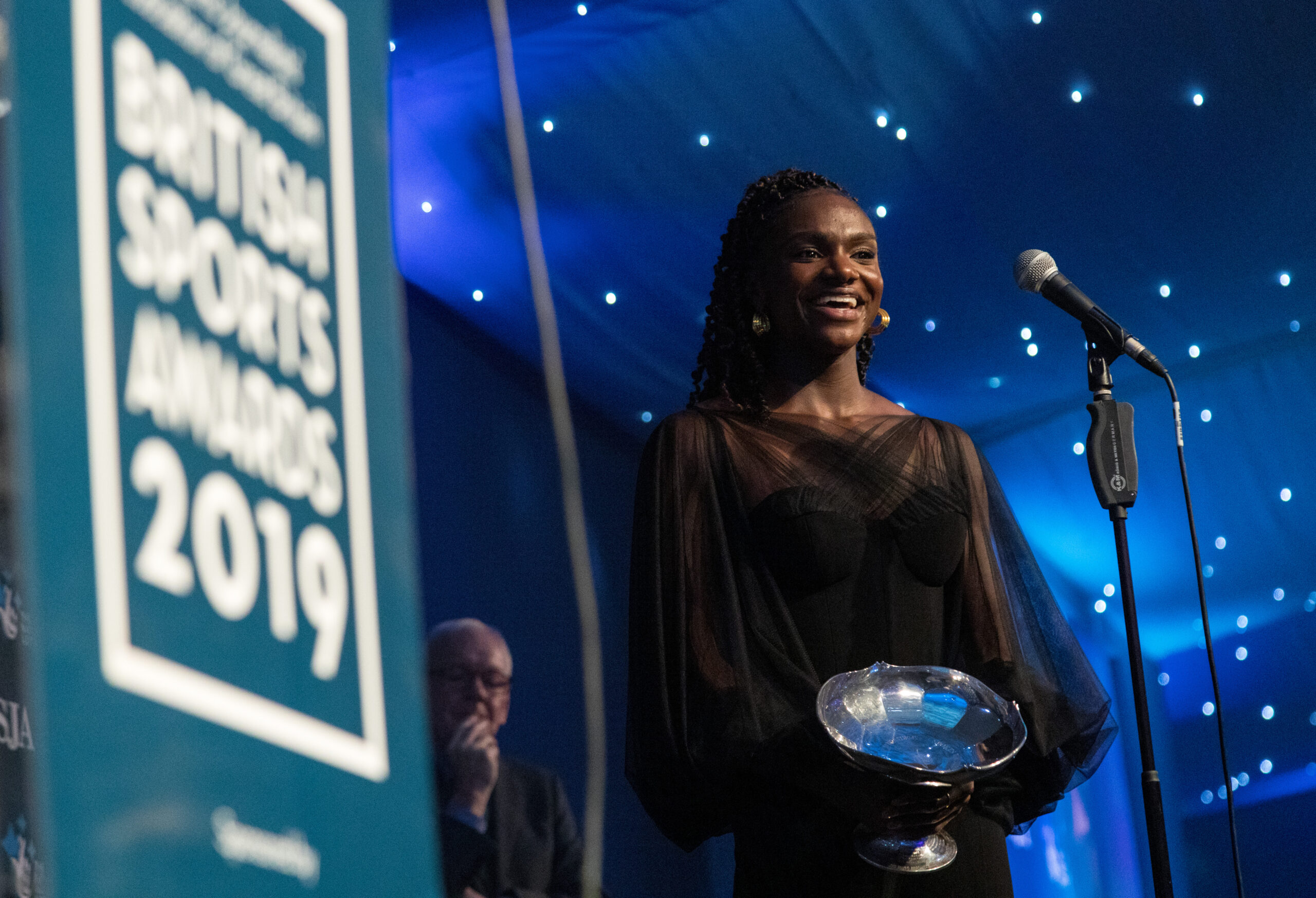 SJA British Sports Awards 2020: voting opens for sportsman, sportswoman and sports team of the year