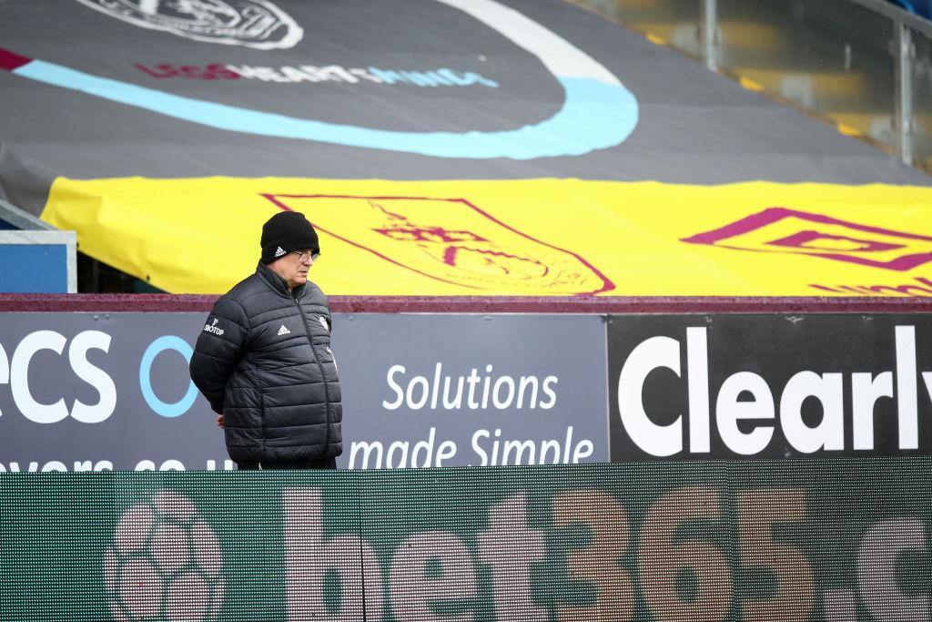 The magic of Marcelo: how Bielsa restored Leeds fortunes